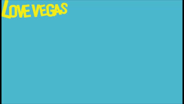 LOVE VEGAS(ラブベガス)の求人PR動画