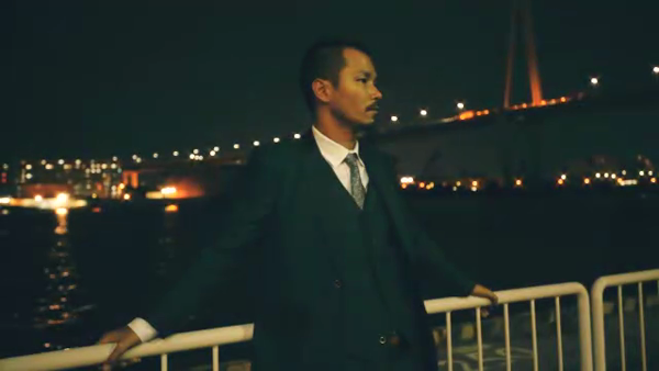 club BLENDA(ブレンダ)梅田北店の求人PR動画