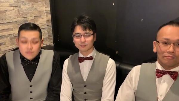 GOGOグループの求人PR動画