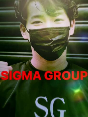 シグマグループ大阪の求人PR動画
