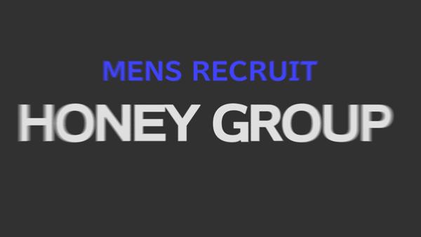 ハニー・グループの求人PR動画