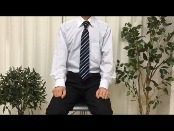 ダイスキの求人PR動画