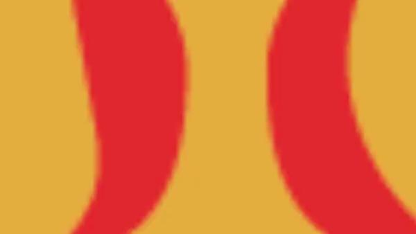 ウルトラグレイスの求人PR動画